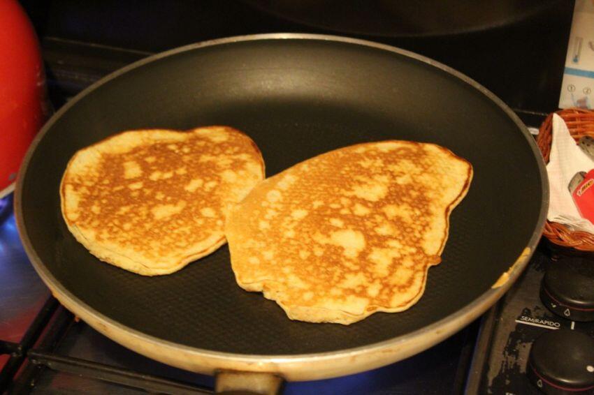 Bosan Sama Telur Dadar? Coba Resep Olahan-Telur yang Mudah