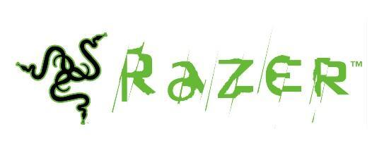 [xtcomp] Razer Kraken 7.1 - Virtual,gaming on the go,Black,Green