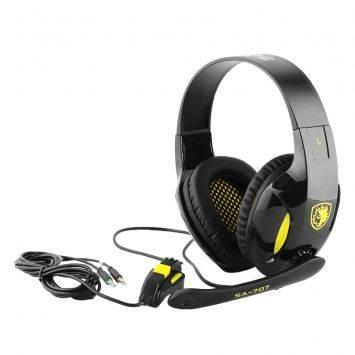 [Reinzer]Sades Gaming Headset|901|902|903|906|907|Headset Stand Sades