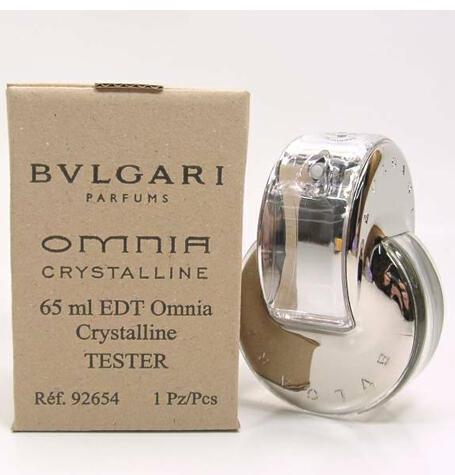 Parfum Original Bvlgari Part 2