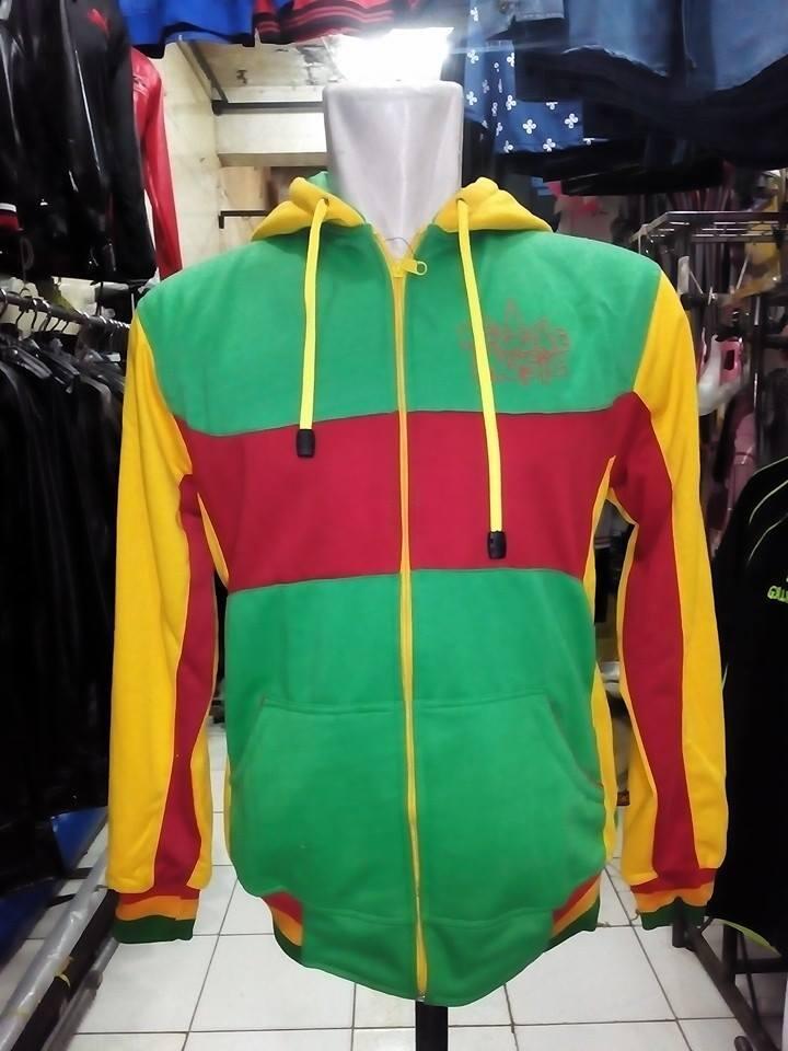 jaket reggae mantab grosiran