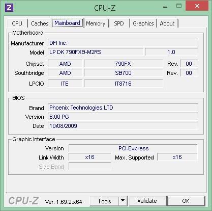 JUAL VGA PCI-E HIS AMD Radeon 7790 iPower IceQX2 1GB GDDR5