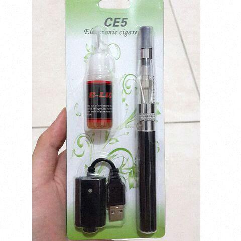 ESHISHA-Liquid-Vaping[Evod,Ce5,Ehookah,Ecigarette,X-6]