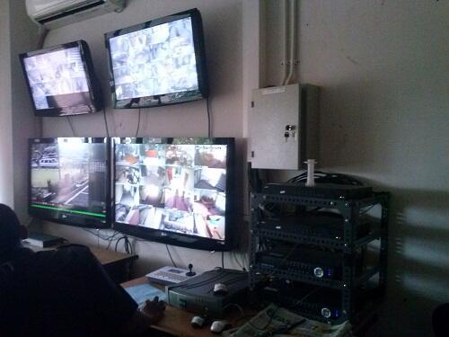 PAKET CCTV MURAH BANDUNG