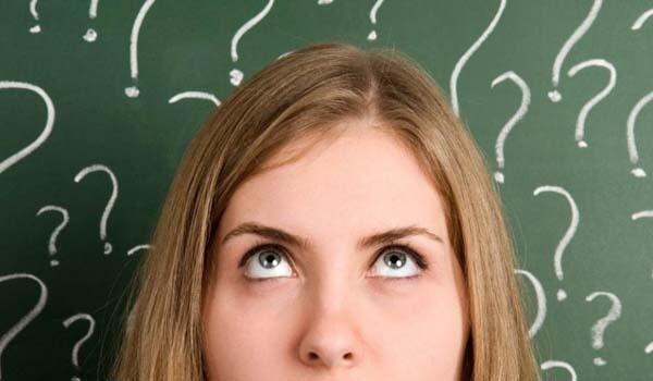 Ketika Kamu Salah Jurusan: Lanjut Kuliah, atau Bubar Jalan?
