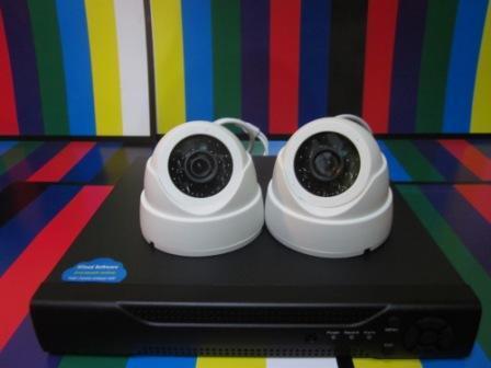 DISTRIBUTOR CCTV MURAH BANDUNG