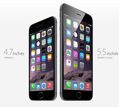 "Ready NEW BNIB All Tipe iMac Model 21"" 27"" inch iMac Late 2013 2014 COD RekBer"