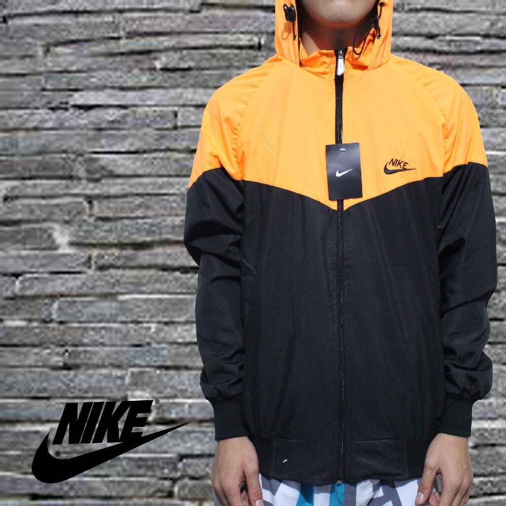 jaket/sweater/hoodie/parka dc,supreme,nike windrunner,rebel8,adidas| grosir murah
