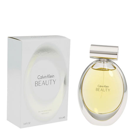 Parfum Original Calvin Klein All Item