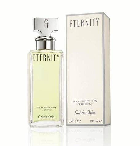 Parfum Original Calvin Klein Part.2