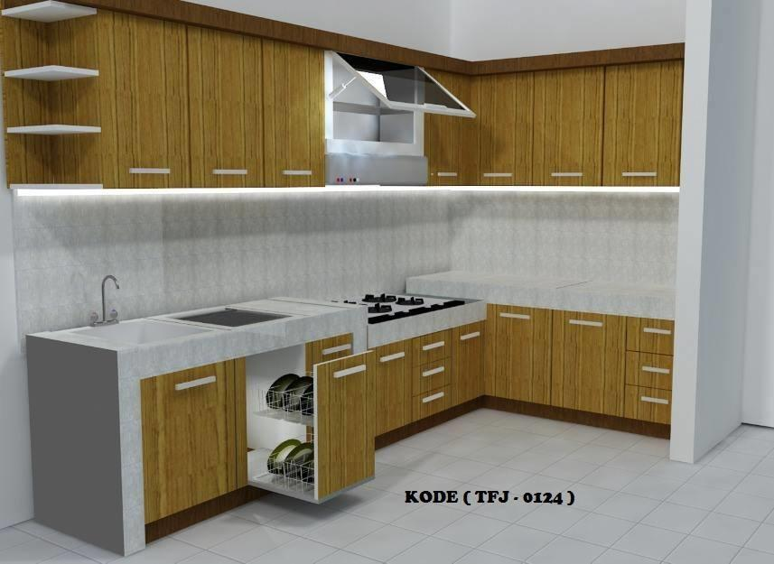 Terjual Putra Jati Jepara (Kitchen Set, Lemari, Kursi, Meja, Meubel on entertainment set, dinner set, black set, house set, above ground pool set, glass set, beauty set, bar set, cooking set, room set, restaurant set, office set, paint set, sleep set, dining set, pots and pans set, tv set, bedroom set, living set, lounge set,
