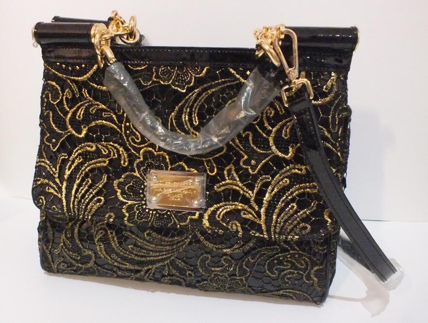 Terjual SALE tas KW branded edisi tutup toko  c7746f2196