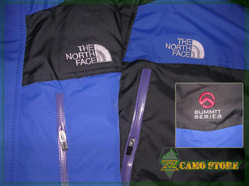 ♠♠♠ JAKET OUTDOOR THE NORTH FACE ♠♠♠