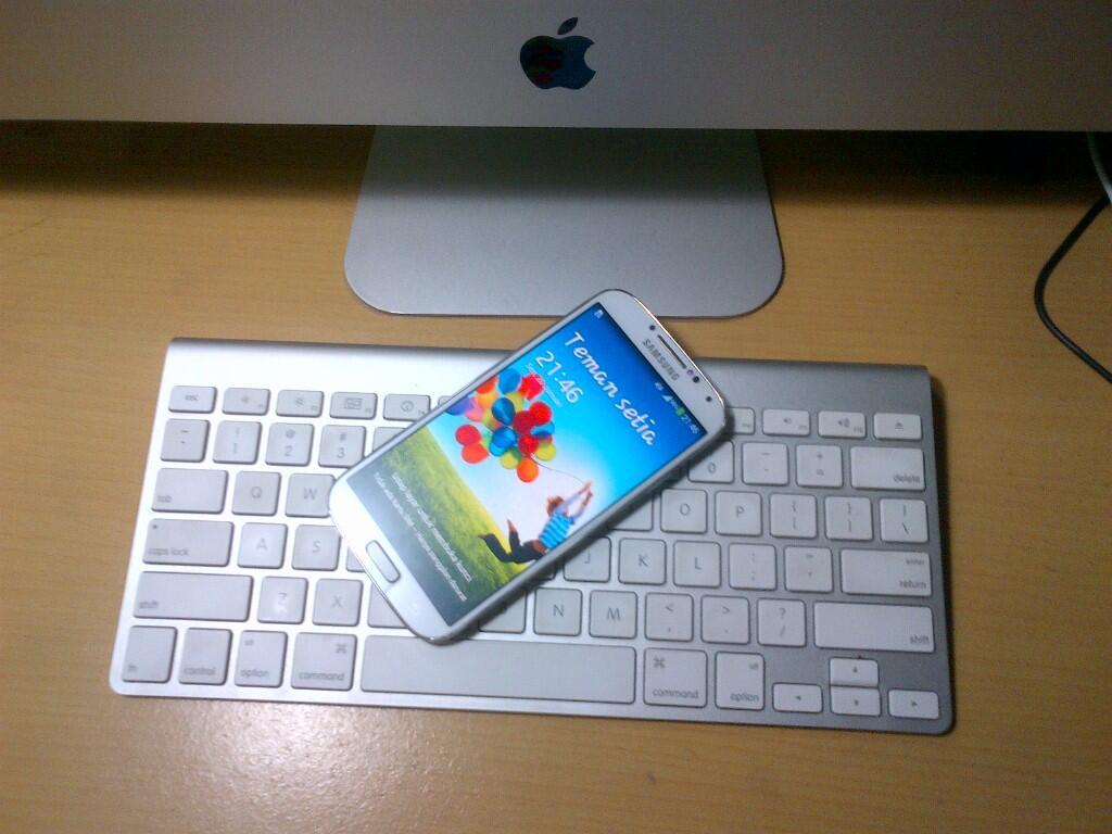 LG L4 ii  Samsung Galaxy S4 white   iPad 3 64GB cell wifi  iPhone 5 16GB white bs TT