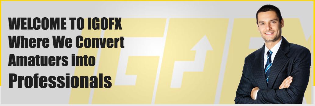 █ FLAZZ-IGOFX█✔Instan Rebate ✔lev 1:1000✔30% depo bonus ✔Depo/WD via changer lokal