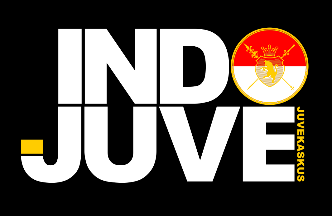 (★★★)Welcome To @IndoJuveDOC-@JuveKaskus Home |Juventus FC 2015-2016|#weareindojuve - Part 2