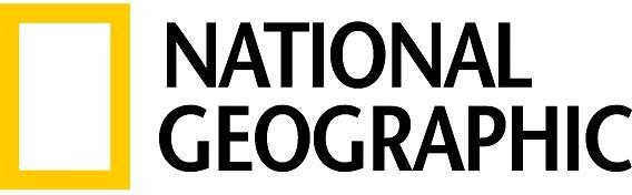 "[SALE!!!] Jaket National Geographic ""NATGEO JACKET"" | Original Design | MURAH!!!"