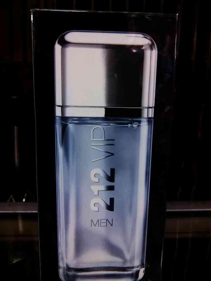 Parfum Original Carolina Herrera All.Item