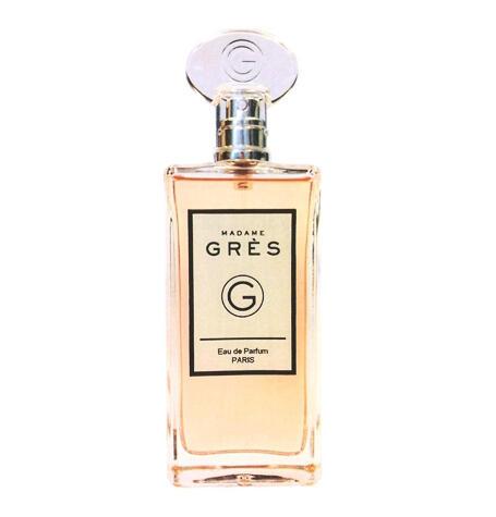 Parfum Original Gres