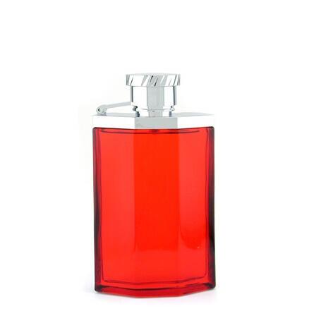 Parfum Original Dunhil