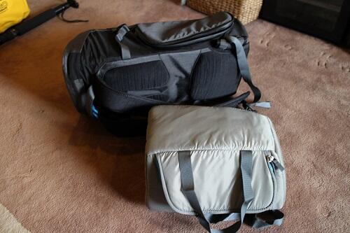 Thule Perspektiv™ Daypack ORIGINAL!