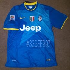 Ready Stock Jersey Juventus Home & Away New [ Season 2014 / 15 ]
