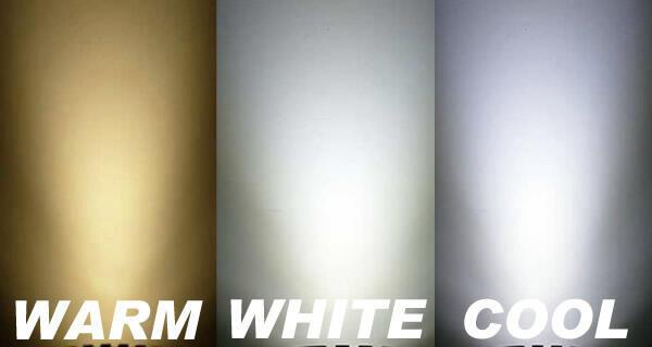 Jual LED: Bohlam,Downlight,Par-Spot,Plafon,Etalase,power supply,LED module,Floodlight