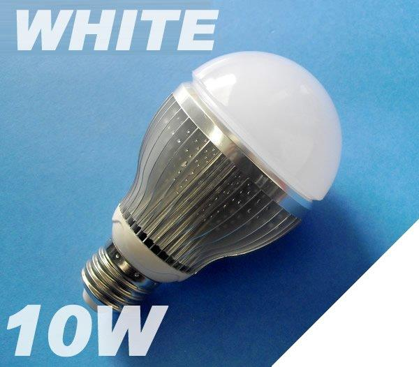 Jual LED: Bohlam,Downlight,Par-Spot,Plafon,Etalase,power supply,LED module,Floodlight