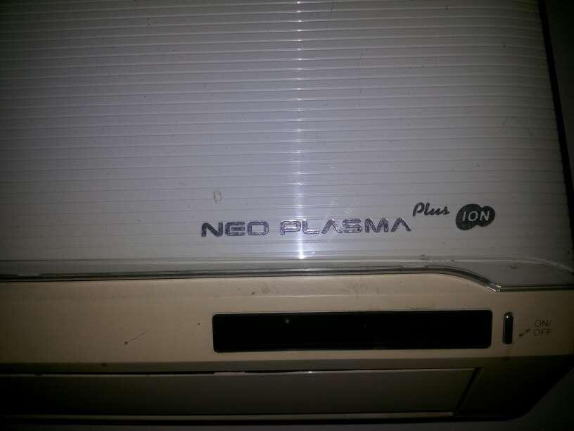 Ac Lg 1/2pk Neo Plasma Plus 320watt