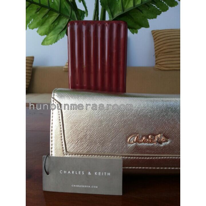 Terjual Branded bag (Mango ba816cdbb6