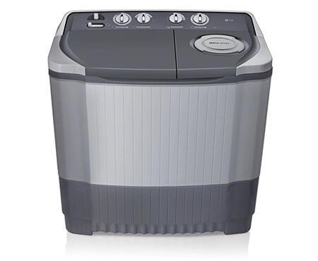 Jual Kulkas dan Mesin Cuci LG Cibinong - Bogor