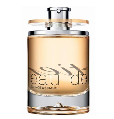 Parfum Original Cartier All.Item