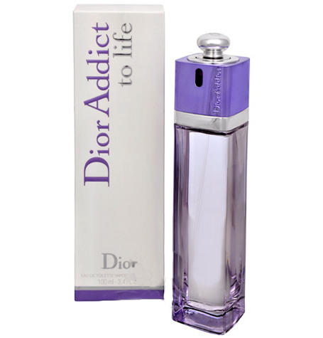 Parfum Original Christian Dior All Item