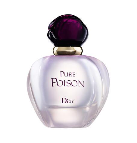 Parfum Original Christian Dior Part.2