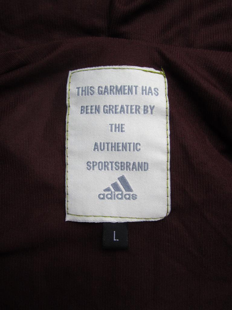 Jaket Adidas dan Nike Grade Original waterproof dan windbreaker..Simple is Great