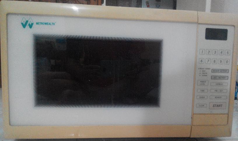 Jual Microwave MW1109