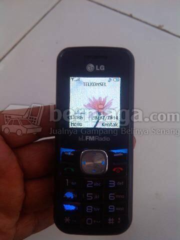 HP Candybar lg + Huawei .... Surabaya