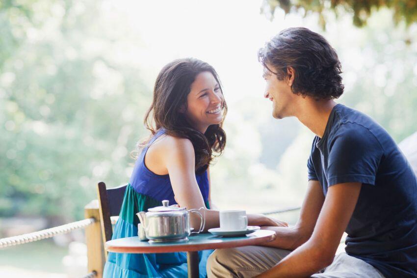 [GBC] 18 Tindakan Sederhana yang Bisa Bikin Hati Cewek Meleleh