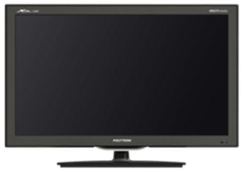"""Polytron LED TV ( PLD 24D800 ) 24"""" BNIB harga Miring (bukan samsung, sony, dll)"""
