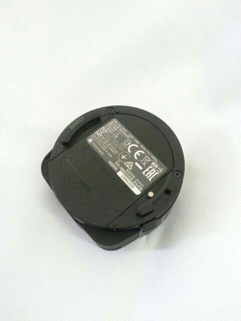 sony lensa g / smart lens DSC-QX10 for android & ios