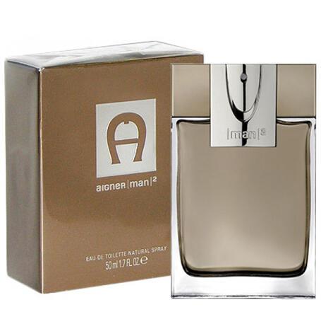 Parfum Original Aigner Men 2 50 ml