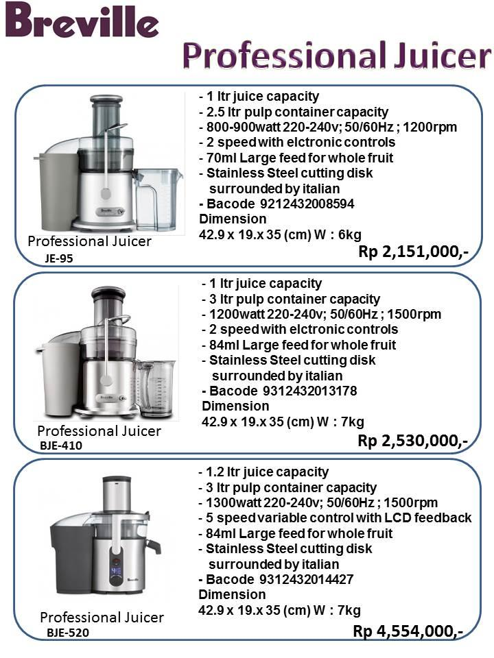 juicer , coffemaker, espresso machine