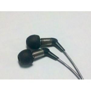 """Solusi Earphone n Speaker MURAH"" dbe Accoustic, Vsonic !!WELCOME Reseller!!"