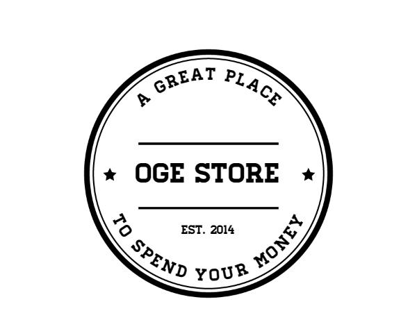 Terjual  OGE STORE  Sepatu Vans off the wall Grade ORI Murah dan ... 853c27ce64