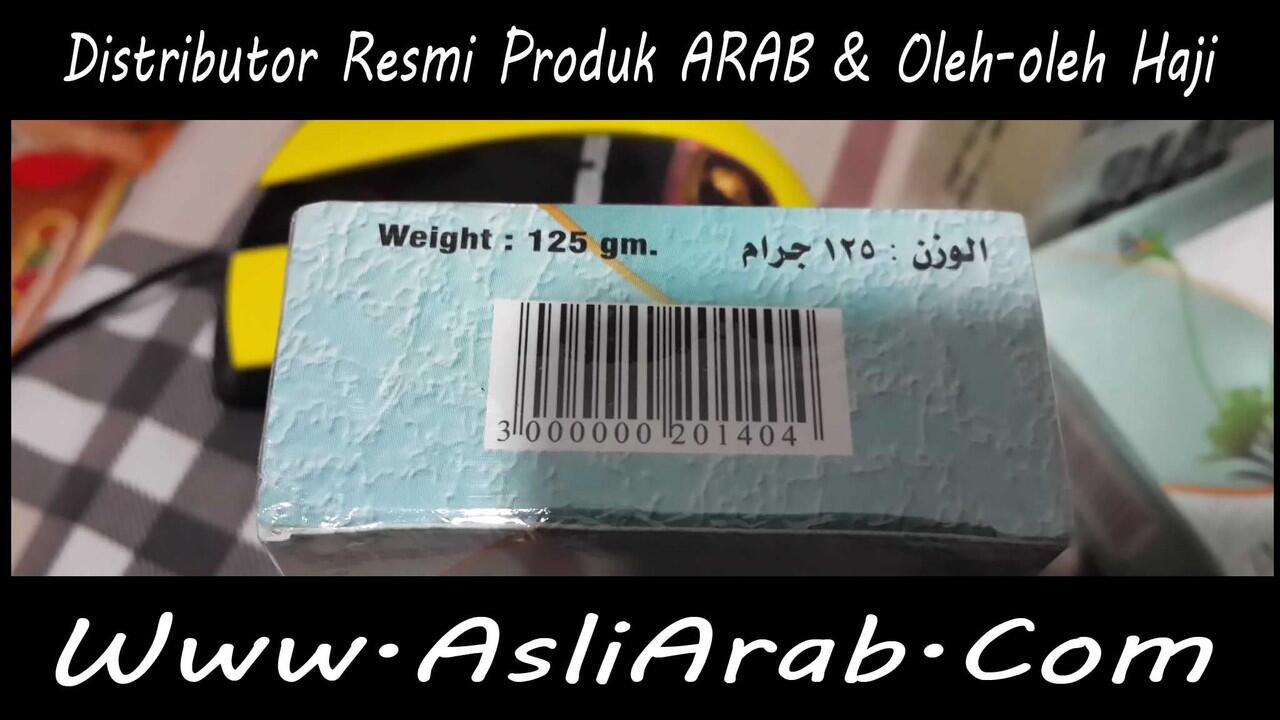 ® RaHASIA COWOK + CEWEK ARAB YANG GANTENG dan CANTIK.TESTIMONIAL RAME..! ®
