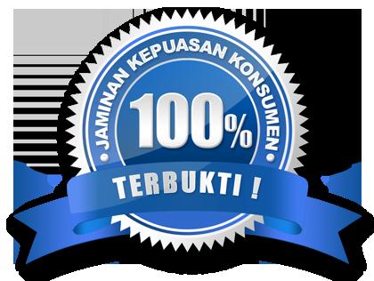 Konveksi & Garment: Mef's Yogyakarta. Bikin Kaos, Jaket, Kemeja, Blazer, dll.
