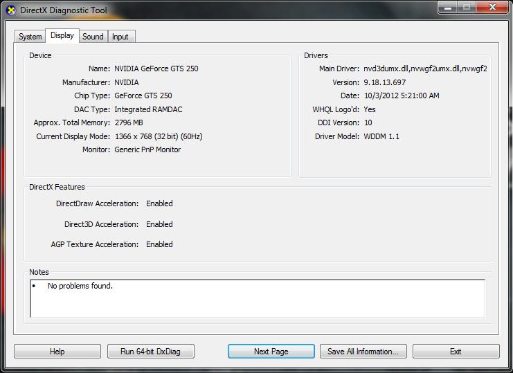 [VGA Card] MSI GTS 250 TWIN FOZR 1GB OC DDR3 256bit [BANDUNG]