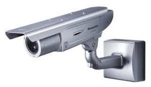 Promo Paket CCTV Alarm Murah 2jt-an, Hub: 03171192001