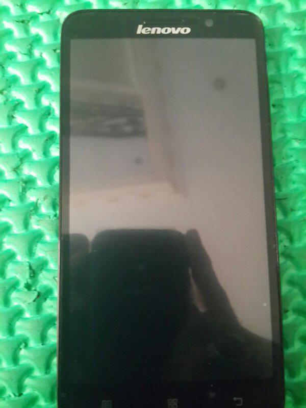 Jual Handphone Ninetology u9 Q1 Fullset Mulus abisss
