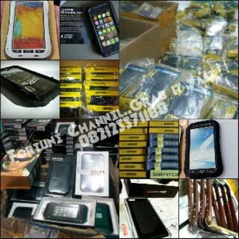 RESELLER - DROPSHIPPER - OUTLET GADGET - KERJASAMA VERY WELCOME - ACC PREMIUM CASE